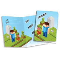convite-pixels-c-08-unidades-73714