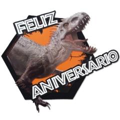 Faixa-Feliz-Aniversario-EVA-Indominus-Rex-Jurassic-World-54x56cm-73031
