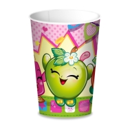 copo-de-papel-200ml-shopkins-c-08-unidades-74207