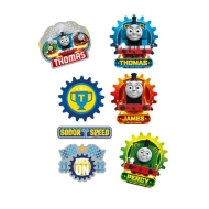 mini-personagens-thomas-e-amigos-c-07-unidades-74276