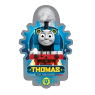 personagem-decorativo-thomas-e-amigos-59cm-74342